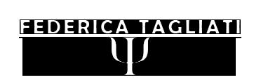 Federica Tagliati